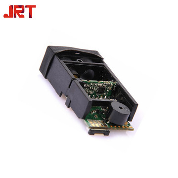 JRT Medium-sized arduino laser distance sensor 60m