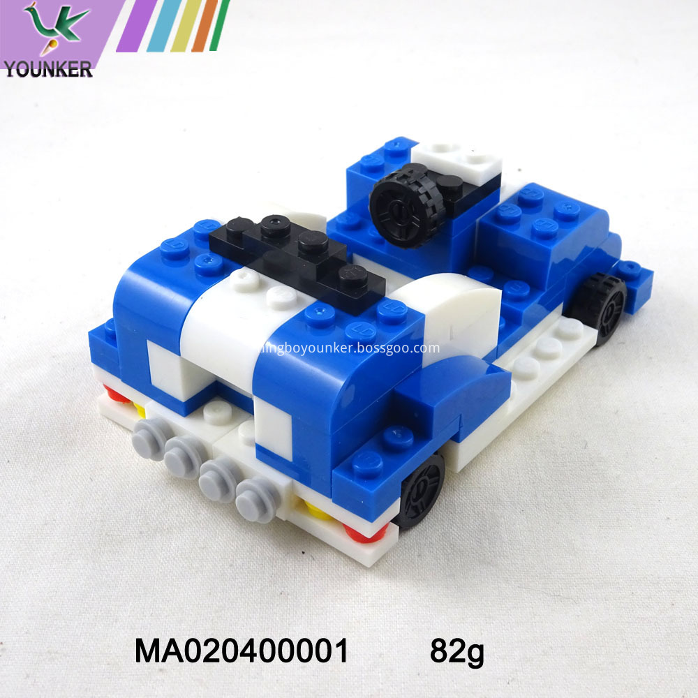 Building Blocks Ma020400001 3