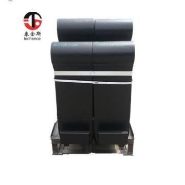 20ton loading customized used loader forks