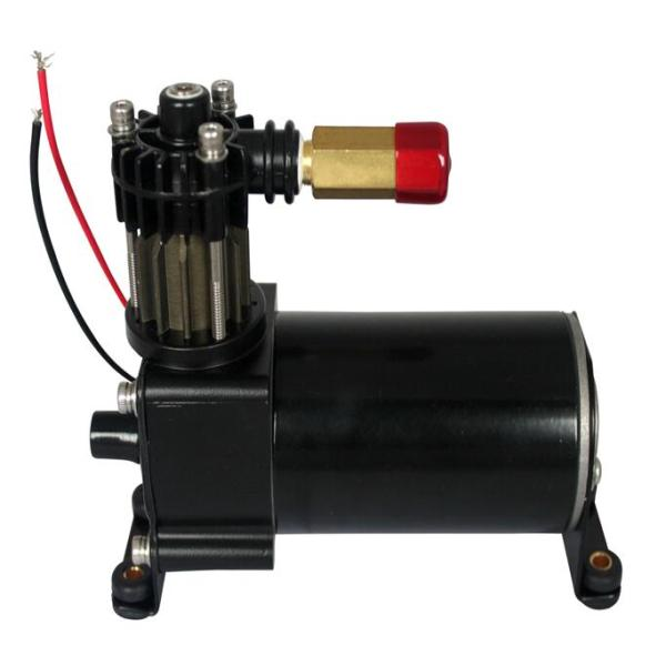 12 volt 092C Air suspension compressor