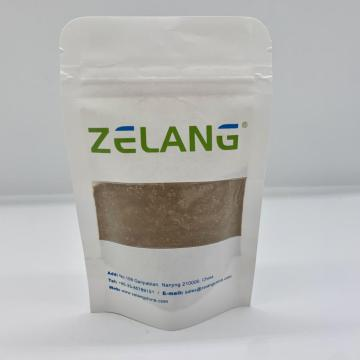 5:1 Kudzu flower extract powder
