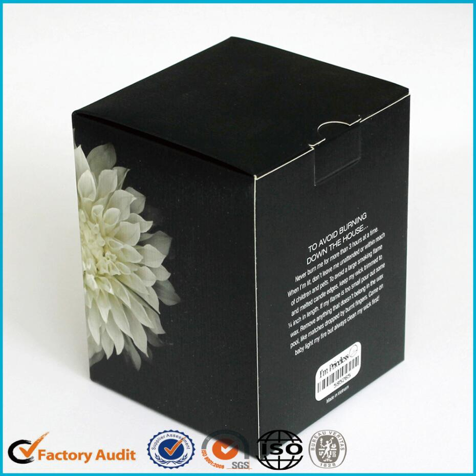 candle_box_zenghui_paper_package_company_3 (2)
