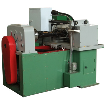 Type Z28-40 of Hydraulic Thread Rolling Machine Tool