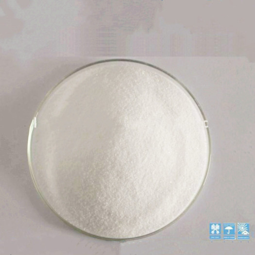 Raw Material 2-Aminophenol CAS:95-55-6 Competitive Price