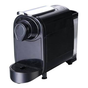 Hotel Fashionable Design Espresso Capsule Coffee Machine