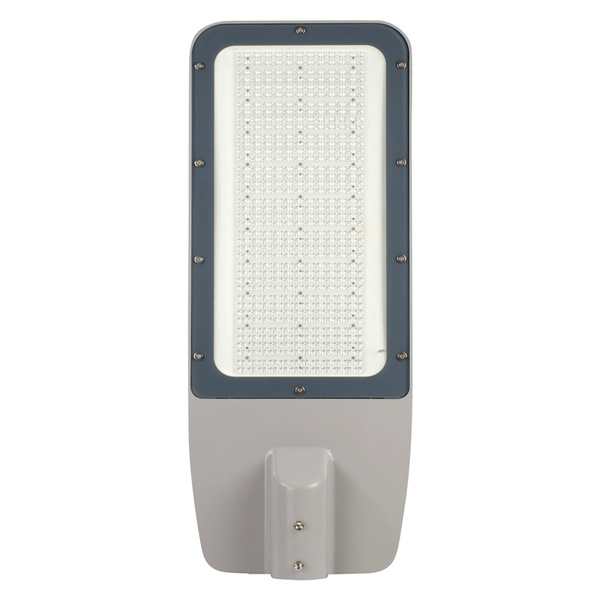 100w 200w 240w 300w waterproof led street lighting