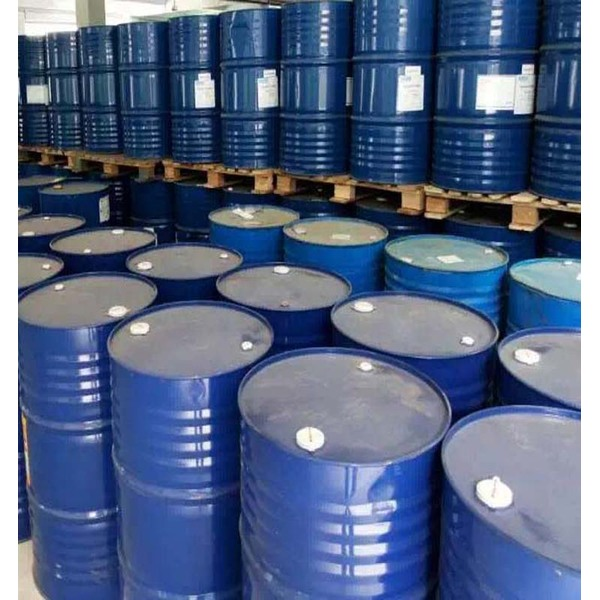 High quality Industrial Dibutyl phthalate cas 84-74-2
