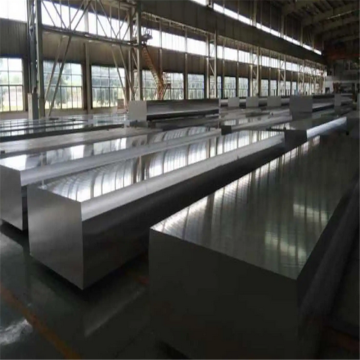 4.8-6.1% High Magnesium Aluminum Display Back Sheet