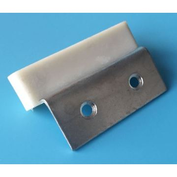 Fujitec Elevator Door Gib Door Slider Door Shoe