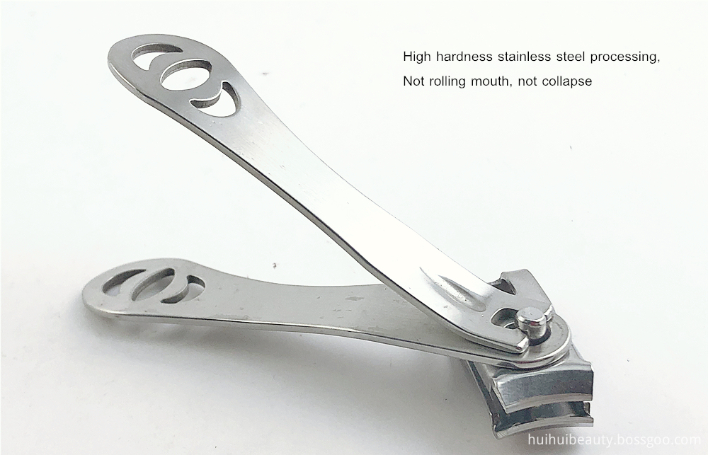 Sharpest Nail Clippers