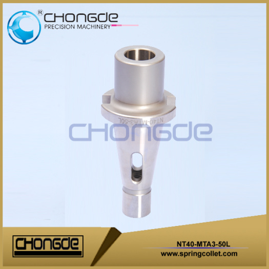 CNC NT-MTA High Speed End Mill Collet Chuck