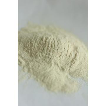 cellulase ---animal feed additive