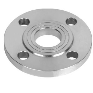 EN1092-1 Stainless Steel Forging Flange