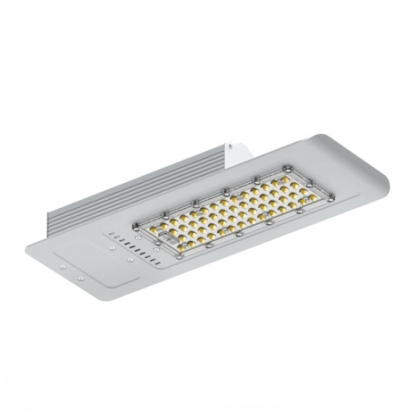 Led Road Lighting With 10KV Surge Protection