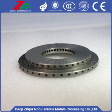 Wholesale body flange used for pressure vessel