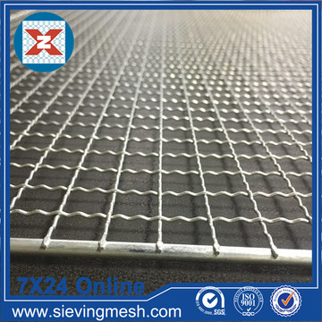 Barbecue Wire Mesh/ Netting
