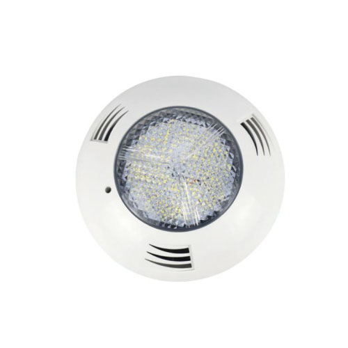 Warm White Outdoor 12W LED Underwater Light