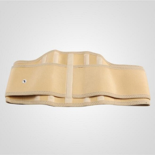 Maternity Support Belly Belt Pregnancy Support Brace
