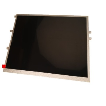 TM097TDHG04 9.7 inch Tianma Industrial Display Module