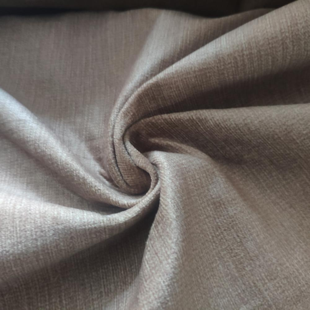 100% Polyester Sofa Fabric