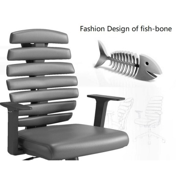 Home Office Ergonomic Task Chair
