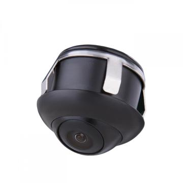 Side View Universal Backup Camera