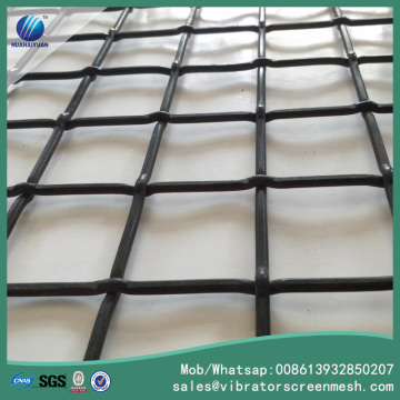 Vibrating Screen Mesh Cloths