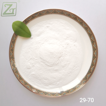 Peroxide Cross-linking Agent 29-70