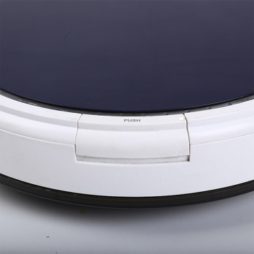 ABS+PC RoHS Carpet Floor Clean Robot