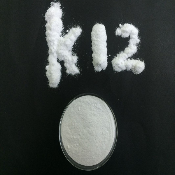 Textile Auxiliary Agent Sodium Dodecyl Sulfate