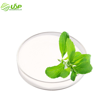 Best Organic Erythritol Stevia Powder Bulk Price