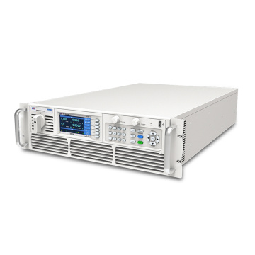 1000A Power Supply APM techonologies