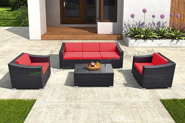 modern design modular seating