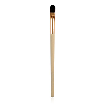 Basic Medium Sized Concealer Brush