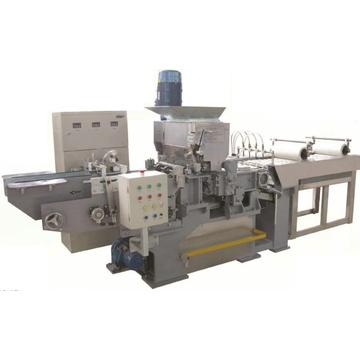 Double Sided Pasting Machine