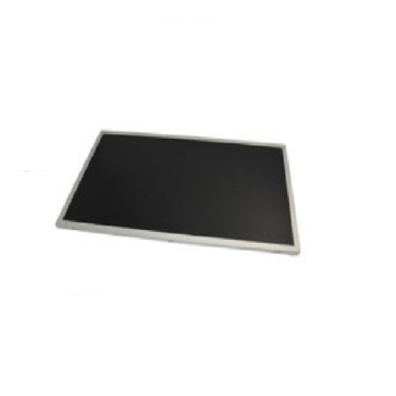 AUO 13.3 inch eDP TFT-LCD Module G133HAN02.0