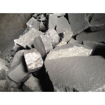 High Quality Calcium Silicon Manganese
