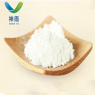 99% Extract Ursolic acid for Medicine/Cosmetic Grade