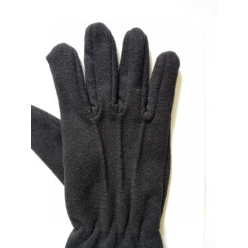 Winter Fleece Gloves for Warm