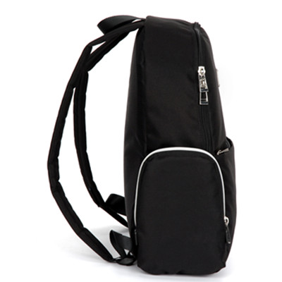 Large capacity multi-function new backpack
