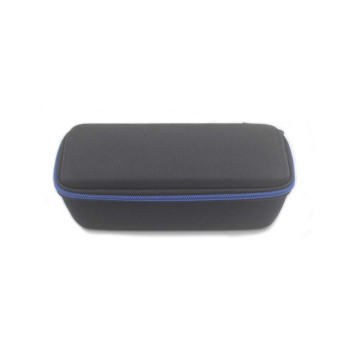 Protective hard EVA speaker case for JBL /Bose