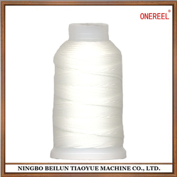 Popular designed plastic cable spools