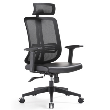 Modern Ergonomic Furniture  Recliner Office Chairs