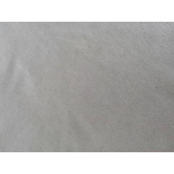 Medical Grade Spunlace Nonwoven Fabric