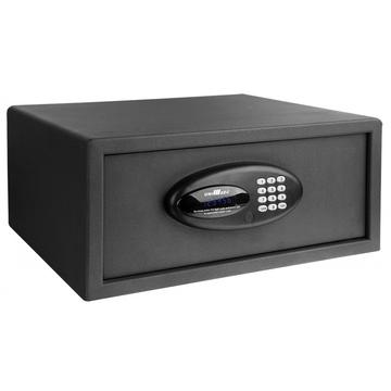 Intelligent Mini Safe Box Time Lock Hotel Safe