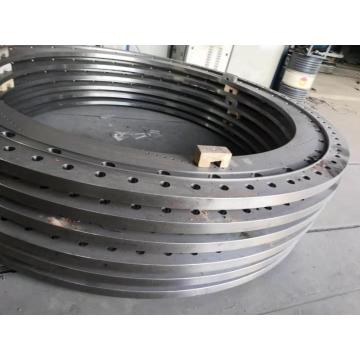 3.2MW Yaw Ring for Wind Turbine