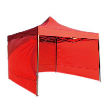 outdoor portable easy pop up beach waterproof tent