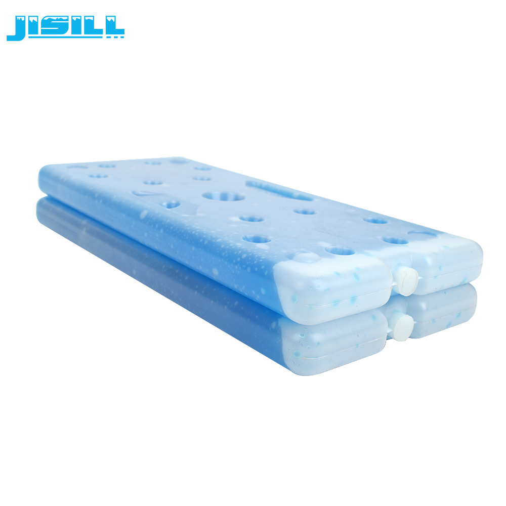 cooling ice pack