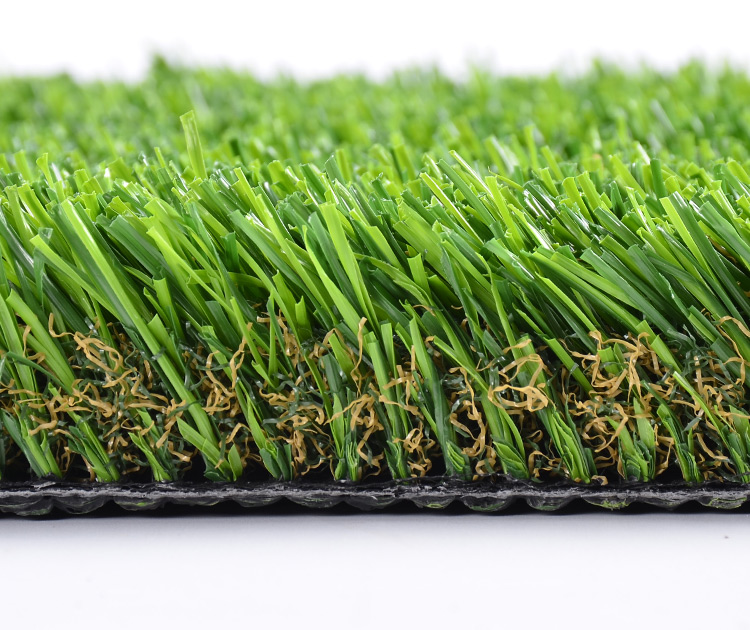 Natural Grass Carpet