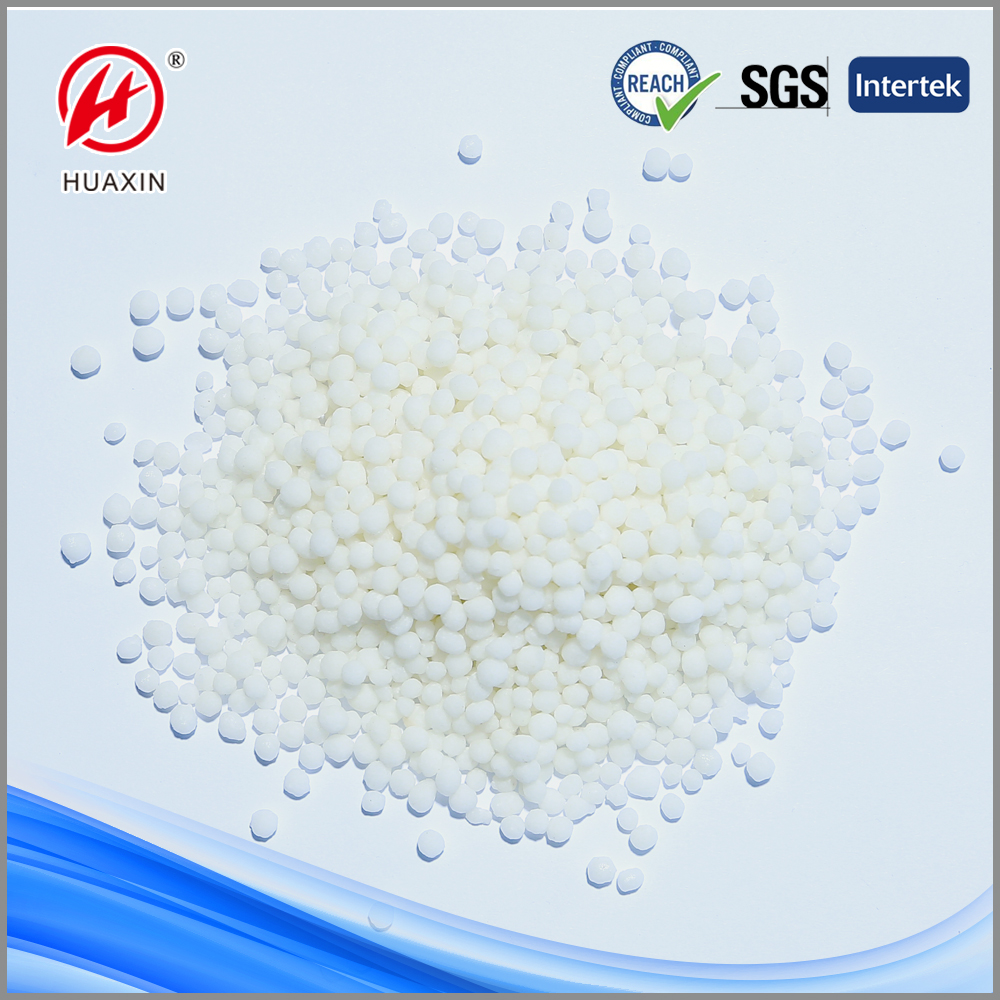 Calcium Nitrate Fertilizer for Sale